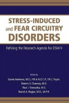 Stress-Induced and Fear Circuitry Disorders: Refining the Research Agenda DSM-V - Gavin J. Andrews, Dennis S. Charney, Paul J. Sirovatka