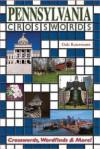 Pennsylvania Crosswords - Dale Ratermann