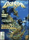 Dragon Magazine, No 250 (Monthly Magazine & Annual) - David Gross