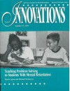 Teaching Problem Solving to Students with Mental Retardation - Martin Agran, Michael L. Wehmeyer