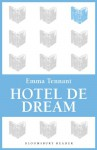 Hotel de Dream - Emma Tennant