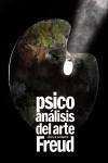 Psicoanálisis del arte - Sigmund Freud
