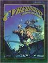 Cyberpirates: A Shadowrun Sourcebook by Chris Hepler - Chris Hepler