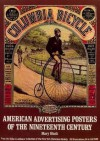 American Advertising Posters of the Nineteenth Century - Mary Black