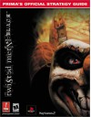 Twisted Metal: Black (Prima's Official Strategy Guide) - Dimension Publishing
