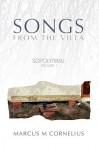 Sopolyrimu Volume 1: Songs from the Villa - Marcus M. Cornelius