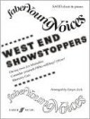 West End Show Stoppers - Gwyn Arch
