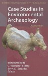 Case Studies in Environmental Archaeology - Elizabeth J. Reitz