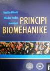 Principi biomehanike - Vasilije Nikolić, Mladen Hudec, Goran Hudec