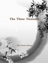 The Three Treasures - Tina Chunna Zhang