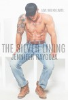 The Silver Lining - Jennifer Raygoza
