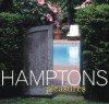 Hamptons Pleasures - Susan P. Meisel, Ellen Harris
