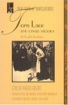 Torn Lace & Other Stories (Texts & Translations) - Emilia P. Bazan, Emilia Pardo Bazán, Maria C. Urruela