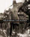 Releasing the Nudes - Part 1 - Victor Hernandez, Victor Hernandez