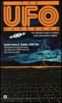 UFO Casebook - Kevin D. Randle