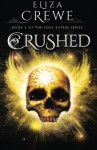 Crushed (Soul Eater) (Volume 2) - Eliza Crewe