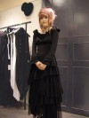 How to Cosplay Volume 5: Gothic and Lolita - Graphic-Sha