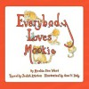 Everybody Loves Mookie - Judith Kristen, Sue V. Daly