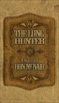 The Long Hunter - Don McNair