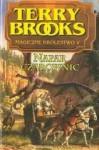 Napar czarownic - Terry Brooks