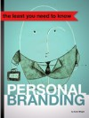 Personal Branding - Colin Wright