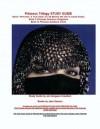 Princess Trilogy Study Guide - Jean Sasson, Jon Gregson Crawford