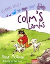Colm's Lambs - Anna McQuinn, Paul Young