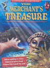 The Merchant's Treasure (History Hunters) - Unknown Author 92