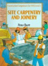 Site Carpentry and Joinery - Peter Brett