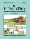 The Outdoor Pony - Susan McBane, Susan McBane