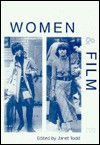 Women & Film: Women & Lit Series - Vol. 4 - Janet Todd