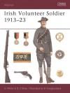 Irish Volunteer Soldier 1913-23 - Gerry White