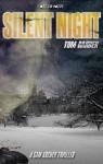 Silent Night - Tom Barber