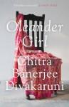 Oleander Girl - Banerjee Divakaruni, Chitra