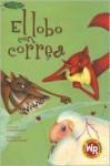 El Lobo Con Correa = Wolf on a Leash - Guido Visconti, Guillermo Gutierrez