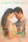 Falling Star - Laura DeLuca
