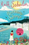 Runaway Summer: Polwenna Bay 1 - Ruth Saberton