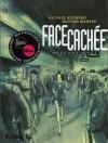 Face cachée, #2 - Sylvain Runberg, Olivier Martin