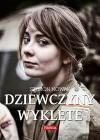 Dziewczyny Wyklete - Nowak Szymon