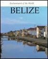 Belize - Marion Morrison