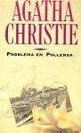 Problema en Pollensa (Hercule Poirot) - Agatha Christie