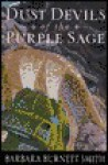 Dust Devils of the Purple Sage - Barbara Smith