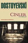 Cinler - Fyodor Dostoyevsky