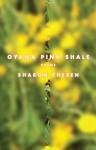 Oyama Pink Shale - Sharon Thesen