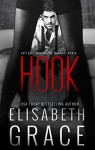 Hook - Elisabeth Grace