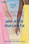 Um Erro Inocente - Dorothy Koomson, Irene Ramalho