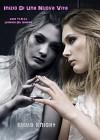 Inizio di una Nuova Vita (Libro #1 di Le Leggende del Vampiro) (Italian Edition) - Emma Knight
