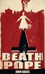 Death Pope - John Oakes
