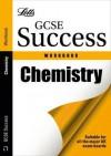 Gcse Chemistry. Workbook - John Sadler
