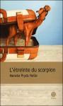 L'étreinte du scorpion - Merete Pryds Helle, Inès Jorgensen